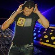 SoundworkerHD2