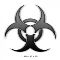 -BioHaZard-