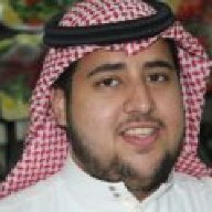 Abdullh alkhonaini
