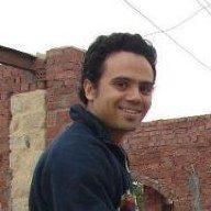 Ahmed A. Moharram