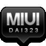 Dai323