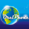 Orelphone.com