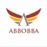 abbobba