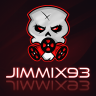 jimmix93