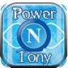 powertony