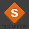 TealLeader