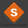 gangsterjoop