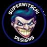 Superwitschi