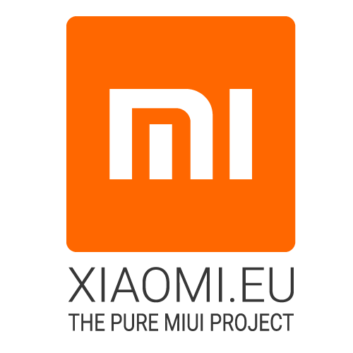 Mi Camera Apk Download