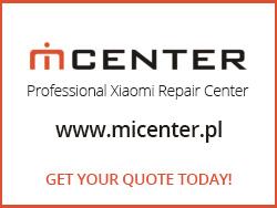 Mi Center - Xiaomi Smart Phone Repair Services
