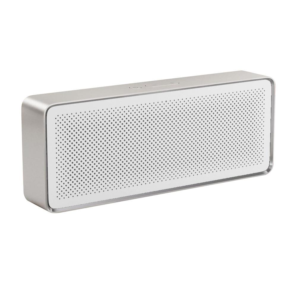 Xiaomi Square Box Design Bluetooth Speaker 2