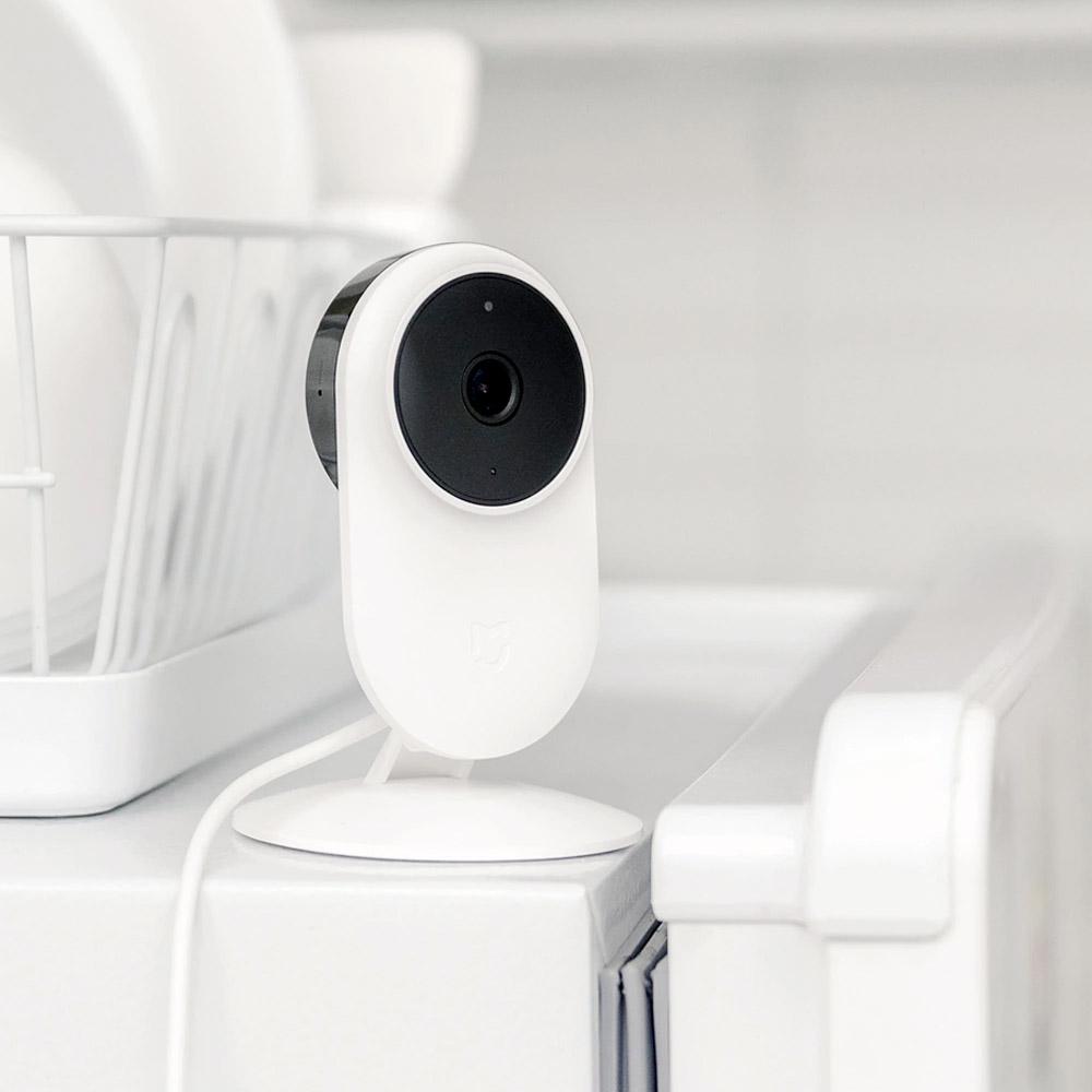 xiaomi-mijia-smart-1080p-intelligent-night-vision-camera-3.jpg