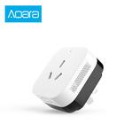 Aqara Multi-function WiFi/ZigBee FM Smart Gateway Plug-in Adapter (KTBL01LM)