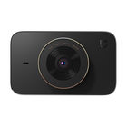 ​Xiaomi MiJia 1080P Full HD Ultra-Wide Angle Sony IMX323 DVR MJXCJLY01BY