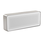 ​Xiaomi Square Box Design Bluetooth Speaker 2 (FXR4053CN)