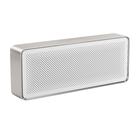 Xiaomi Square Box Design Bluetooth Speaker 2 (FXR4053CN)