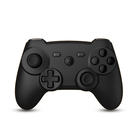Xiaomi Bluetooth 3.0 Game Controller MDZ-11-AA