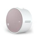 Xiaomi Bluetooth Music Alarm Clock (YYNZ01JY) RoHS compliant
