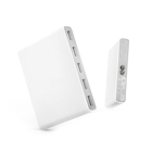 Xiaomi Qingmi Multi-Port USB Power Hub (5 Ports)