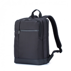 Xiaomi Classic Design Business Backpack