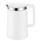 Xiaomi MiJia Smart Home Kettle (ZHF4002CN)
