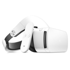 Xiaomi Mi VR2 Headset & Hand Held Controller RGG2041CN (CE Registered)