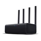 Xiaomi Mi WiFi Router Pro R3P MT7621A 4 Antenna MU-MINO Technology (2.4/5G WiFi) (DVB4141CN)