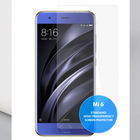 Xiaomi Mi 6 Standard High Transparency Screen Protector
