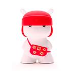 Xiaomi Mitu Bluetooth 4.0 Speaker (QBH4039CN)