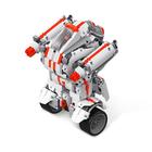 Xiaomi Mitu Toy Blocks Robot Builder LKU4021CN (978 Piece Set)