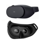 Xiaomi VR Play 2 Virtual Reality Headset Glasses