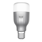 Yeelight LED Bulb (Color) 16 Million Colors (GPX4003RT)