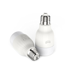 Yeelight LED Smart Bulb YLDP02YL (White Light Edition)