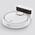 Xiaomi MiJia Smart Room Vacuum Robot