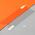 Xiaomi Mi 6 Standard High Transparency Screen Protector