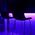 Yeelight DIY LED Strip WiFi Kit 16 Million Colors (YLDD01YL)