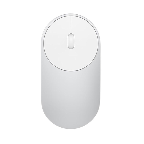 ​Xiaomi Mi Portable Wireless Mouse 2.4G (HLK4002CN)