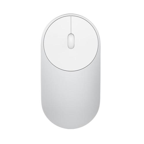 Xiaomi Mi Portable Wireless Mouse 2.4G (HLK4002CN)