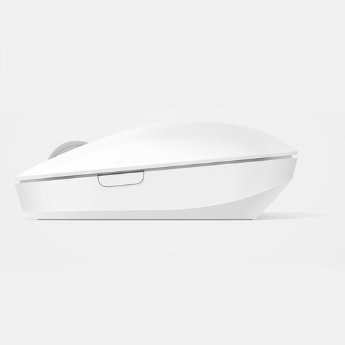 Xiaomi Mouse Edition 2 1200dpi 2.4G Wireless WSB01TM (HLK4004CN)
