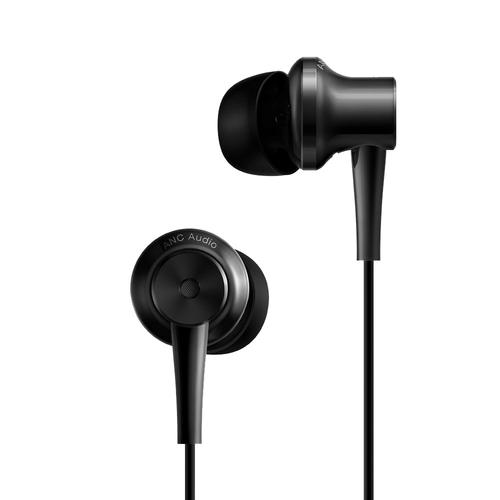 Xiaomi Piston Noise Cancelling Hybrid Earphones Type-C ANC Audio Version JZEJ01JY